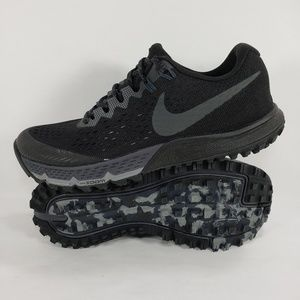 Nike Air Zoom Terra Kiger 4 Women's Trail Running